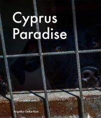 Cover Cyprus Paradise Cover web 20171024 2